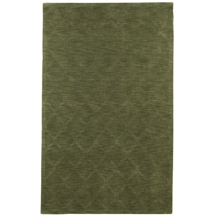 pier 1 living room rugs%0A Moorish Tile Rug  Olive   Pier   Imports