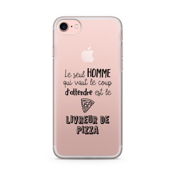 coque iphone 7 plus pour homme | Coque iphone 7 plus, Iphone 7 ...