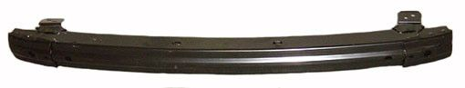 2002-2006 Acura RSX Front Rebar
