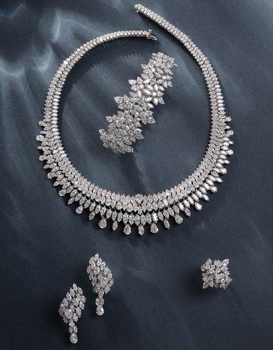 Yessayan Jewelry