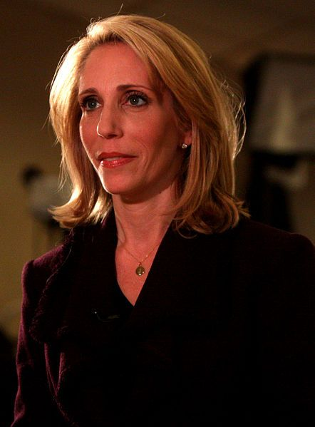 Dana Bash, VP powerful nod by Donald Trump, Presidential candidate 2016. Ms. Bash makes a great choice for VP by TRUMP. She's a highly respected women, political and foreign policy expert at just 44 years old. Dana Bash, the well known CNN, Chief Washington DC Correspondent has valuable contacts both foreign and domestic says James Dean @ www.AStockTip.com