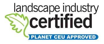 Landscape Industry Certification News & Promotions