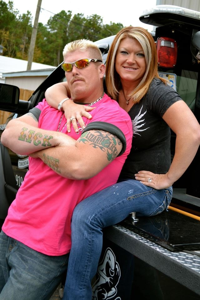 Apologise, but, Amy on lizard lick nacked pic