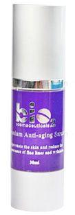 biO2 Cosmeceuticals | Heal Faster After Laser Resurfacing | Chemical Peels | Laser Skin Peels | CO2 Resurfacing