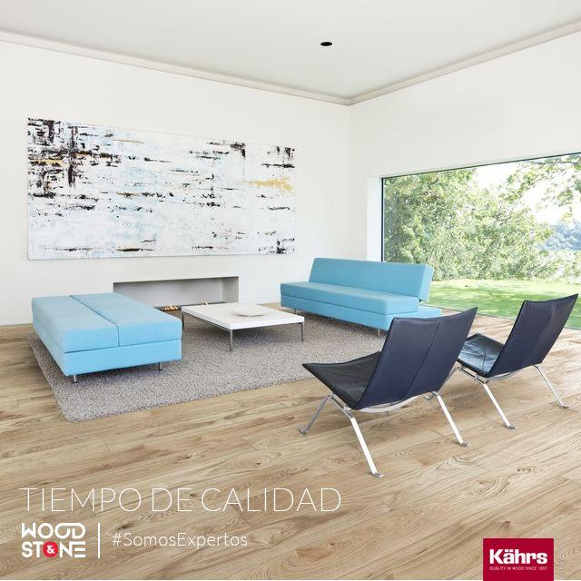 El azul en decoración, es un color que transmite calma y paz, se puede combinar perfectamente con un piso de madera para dar una sensación de mayor confort. Empléalo en tu hogar o negocio, nosotros te asesoramos. Rubén Darío #843-A Col. Prados Providencia, Guadalajara. #EspaciosParaVivir #WyS #WoodAndStone #Decoración #Interiorismo #Recubrimientos #Pisos #Marmol #Granito #Cuarzo