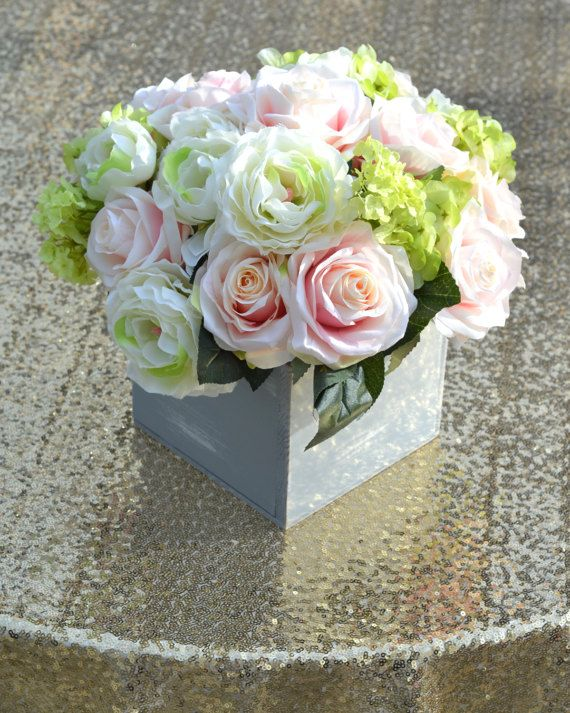 300 best wedding centerpiece images on pinterest bling wedding rustic wedding centerpiece pink blush roses with hydrangeas peonies centerpiece hydrangea centerpiece peony wedding centerpiece junglespirit Images