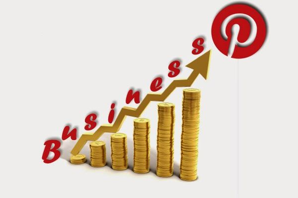 Why Pinterest is Beneficial for Business Owners?  The local SEO services of London can be effectively implemented by means of using this particular strategy of online marketing.  local SEO services of London