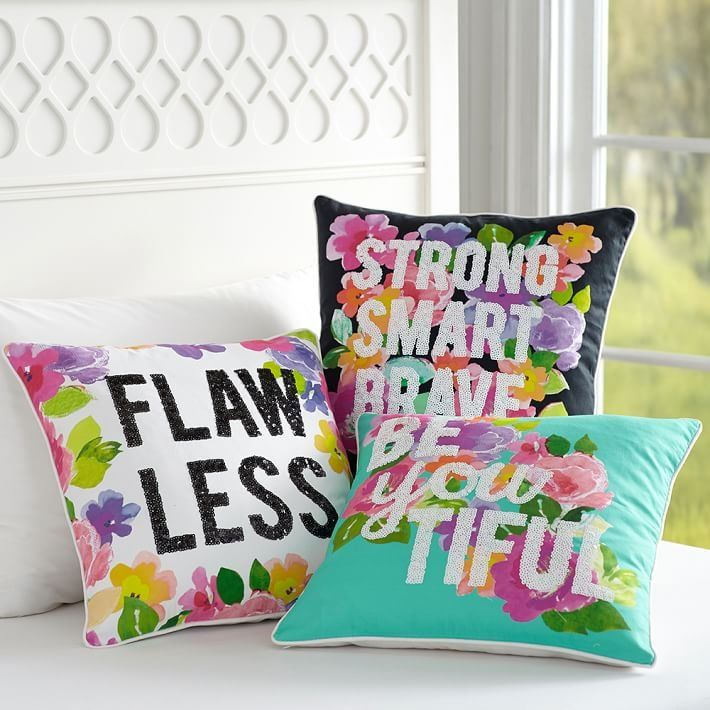 Pottery Barn Teen MayBaby Collection | POPSUGAR Home Photo 2