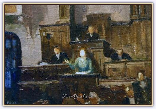Melek Ziya (1896 – 1976)  Çok yönlü bir sanatçıdır. Hat, heykel ile de ilgilenmiştir. Nazmi Ziya'dan ders almıştır. TBMM'de Kadın Konuşmacı adlı eseri kadının meclisteki varlığı, önemi ve gerekliliğini vurgulamıştır. Figür, portre, natürmort çalışmaları vardır.Melek Celal (Sofu) (d. 1896 İstanbul- ö. 1976, Münih) Türk ressam, heykeltıraş, yazar.  İlk Türk kadın ressam ve heykeltıraşlarındandır.