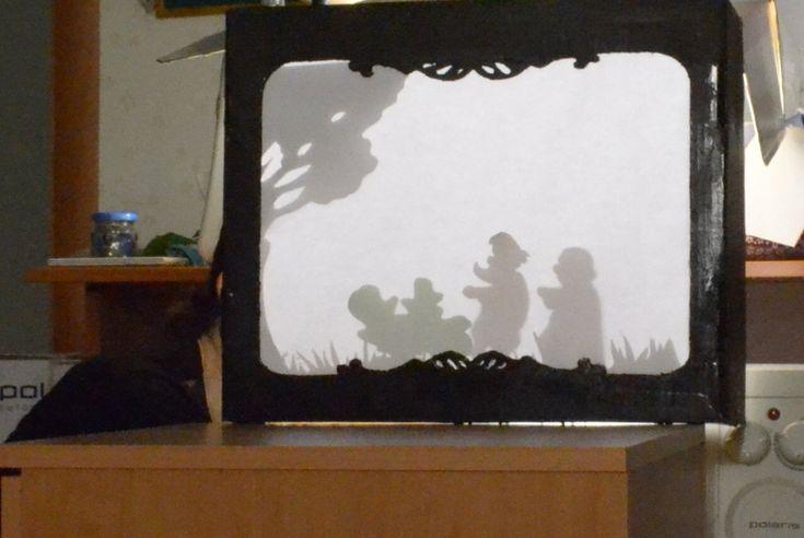 karliam.ru-shadow-theater-lifehack (1)