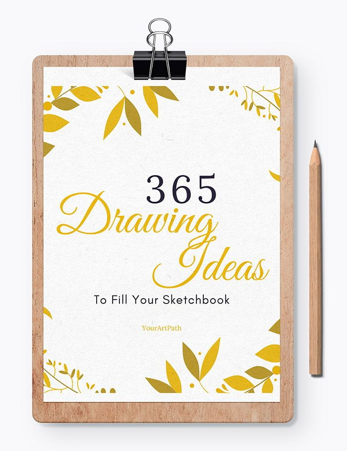 11++ Creative 365 ideas