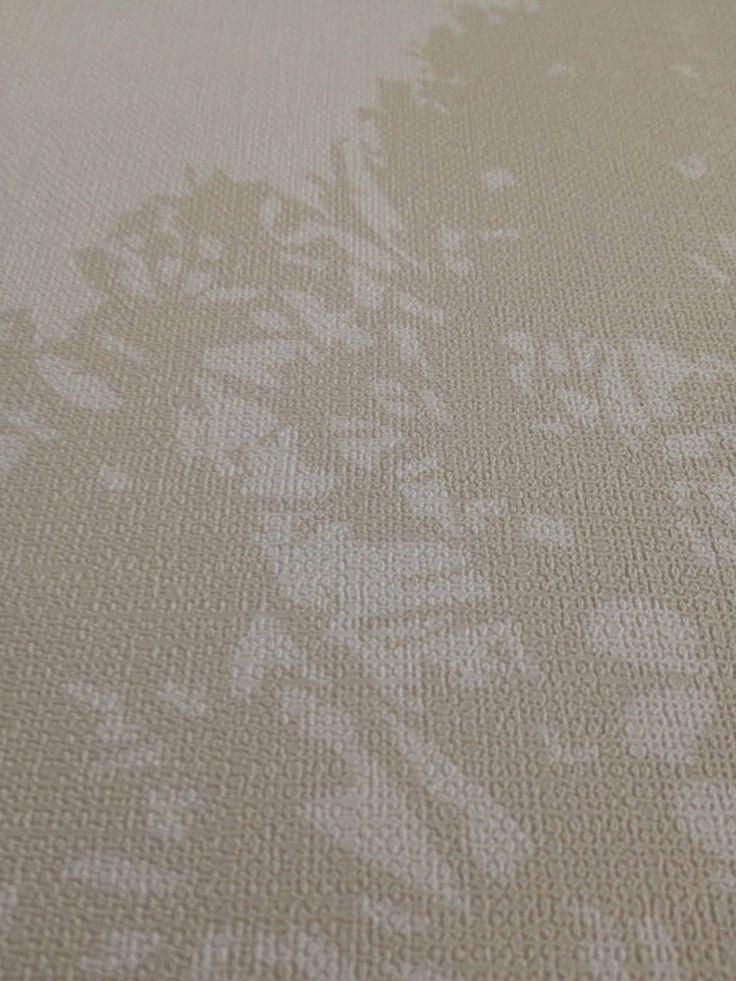 Empapelado - Arboles - Papel de parede