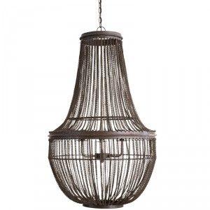 LAMPCONT0001 W