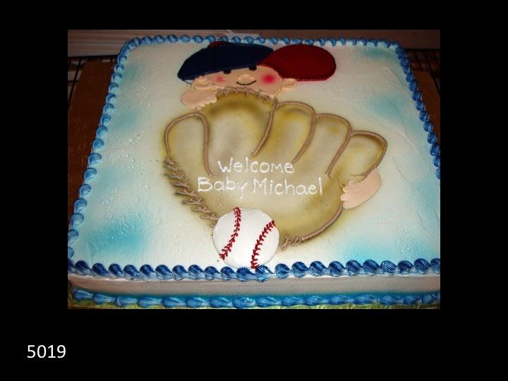 Baseball Baby Shower Decoration Ideas from media-cache-ak0.pinimg.com