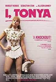I Tonya Tonya Harding Filmes Gratis Assistir Filmes Gratis
