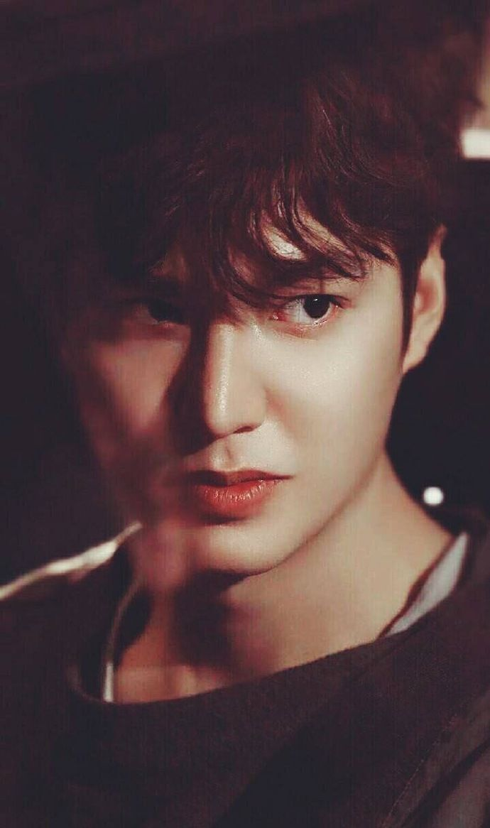 Good Morning Darling In Korean : Best images about lee min ho 赏金猎人 movie