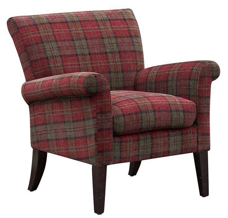 Furniture Village Armchairs 28 best armchair fabric ideas images on pinterest | armchairs