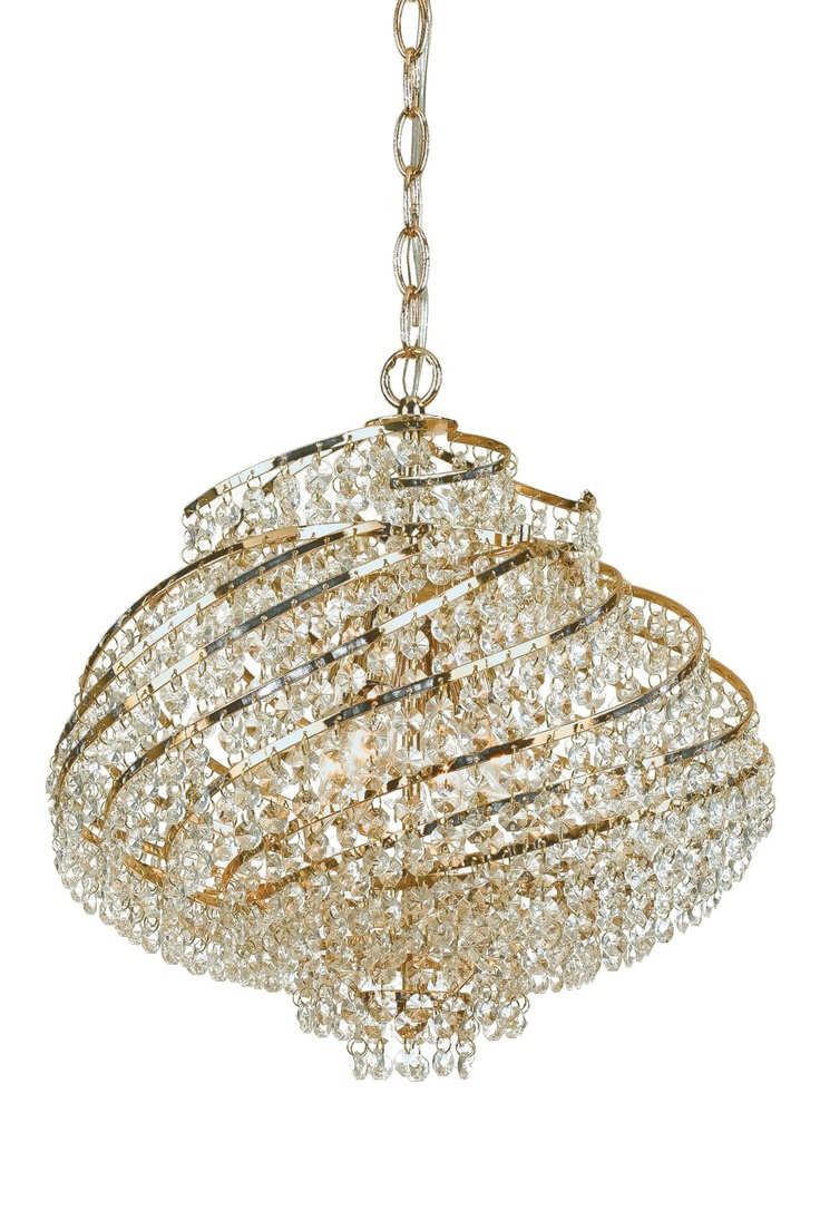 25 best light fixtures images on pinterest light fixtures mini chandelier arubaitofo Gallery