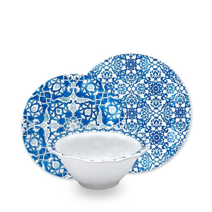 Best 25+ Melamine dinnerware ideas on Pinterest | Red ...