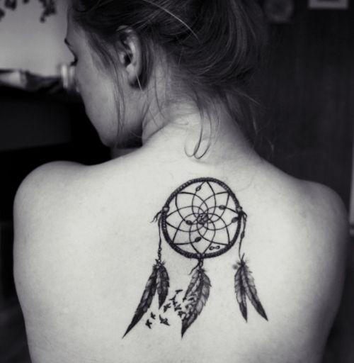 .Dreams Catchers Tattoo, Tattoo Ideas, Cant Wait, Dream Catchers, Back Tattoo, Dreamcatchertattoo, A Tattoo, Dreamcatcher Tattoo, Ink