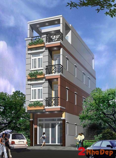 KSK LUXURY Connoisseur || Kallistos || mẫu nhà phố đẹp kiểu dáng hiện đại--thiết kế 3