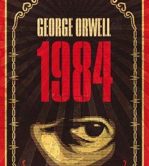 1984, il Romanzo capolavoro di George Orwell