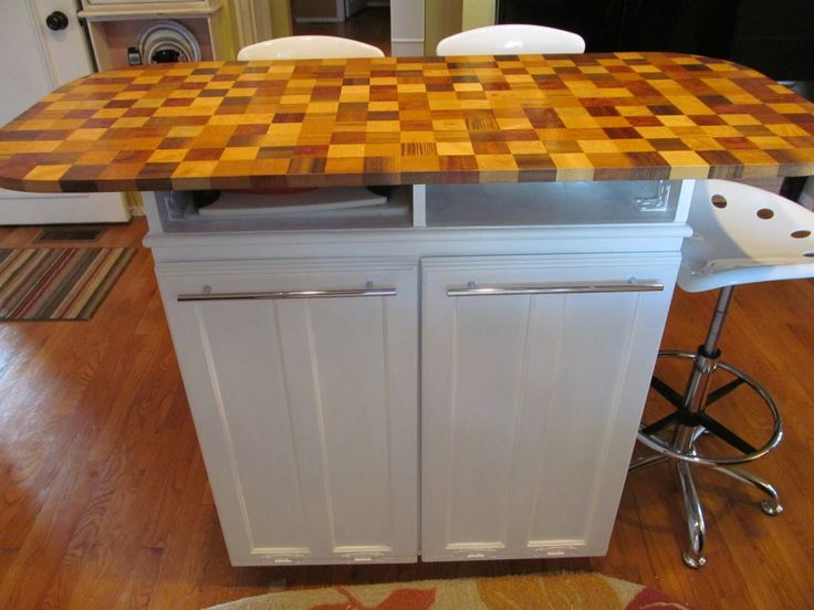 17 best images about repurposed kitchen cabinets on - Recycle old kitchen cabinets ...