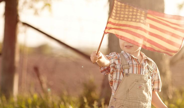 A Prayer for Military Families | DaySpring