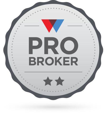 Pro Broker