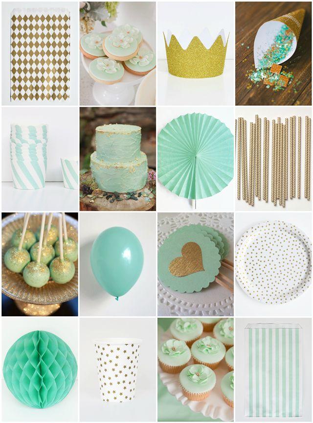 Blog Pluie de confettis   Page 2 sur 7   DIY, recettes et jolies fêtes...