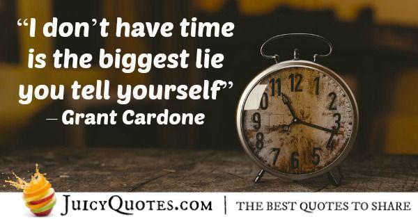 Grant Cardone Quote 36