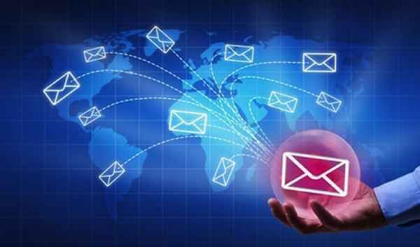Many anti-spam software companies treat their work as a product, selling you software to install on your computer. However, only a service can ensure you receive constant and reliable spam protection throughout the year. Various anti-spam techniques are used to prevent email spam. No technique is a complete solution to the spam problem, and each …