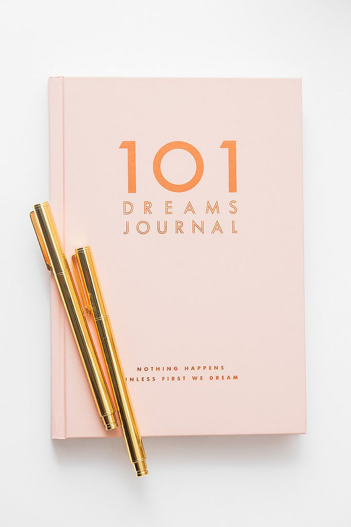 FUN | Obsessed with stationary? You'll love these pretty pastel finds.