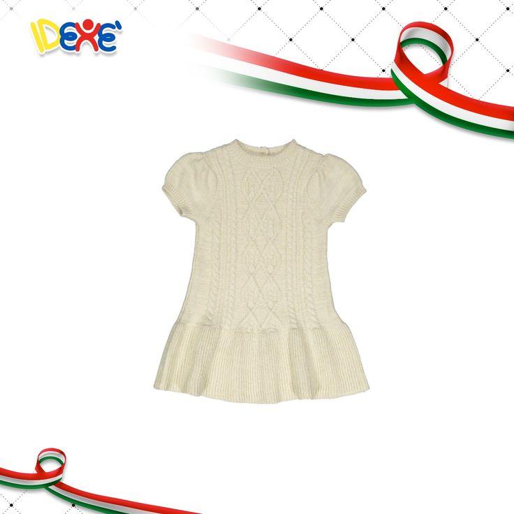 #newarrivals #newcollection #italianfashion #idexe #fashion #kidsfashion #kidswear #kidsclothes #fashionkids #children #boy #girl #clothes #aw #aw17 #aw2017