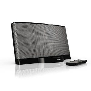 Bose ® SoundDock ® digital music system (Gloss Black)  has been published on  http://flat-screen-television.co.uk/tvs-audio-video/home-audio-theater/bose-sounddock-digital-music-system-gloss-black-couk/