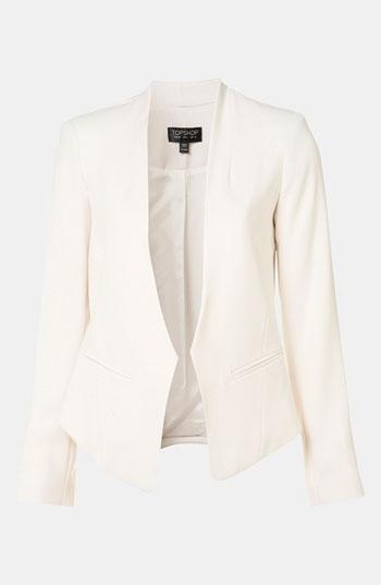 # Blazer blouse 2dayslook Blazer blouse style Blazerfashionblouse www.2dayslook.com