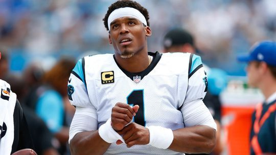 Contrary to what Carolina Panthers quarterback Cam Newton says, sexism isn't funnyNewton's disparaging response to a female reporter's question is a reminder of how far we still have to go.