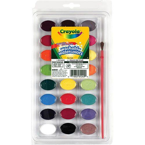Best 25 Crayola Toys Ideas On Pinterest Crayola Art