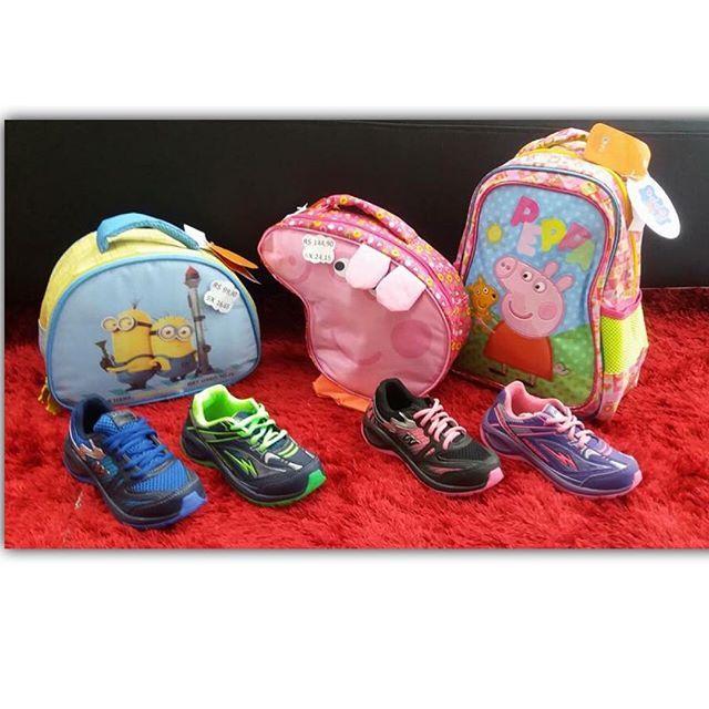 zpr Variedade de produtos. #diadascrianças 🔻 Dia das crianças é na KAFIFA 🔻 Com muuito amor ♥️ KAFIFA KIDS.  Parcele suas compras em até 10 vezes sem juros no crediário próprio ou no cartão de crédito! Ou compre na nossa loja virtual www.kafifafashion.com.br  #⃣ #kafifa #lojaskafifa #kafifakids #tatodomundonakafifa #lojavirtual #ecommerce #store #loja #fashion #tatui #cerquilho #iperó #cesariolange #sorocaba #itapetininga #brinquedos #roupasinfantis #calçadosinfantis #acessóriosinfantis…