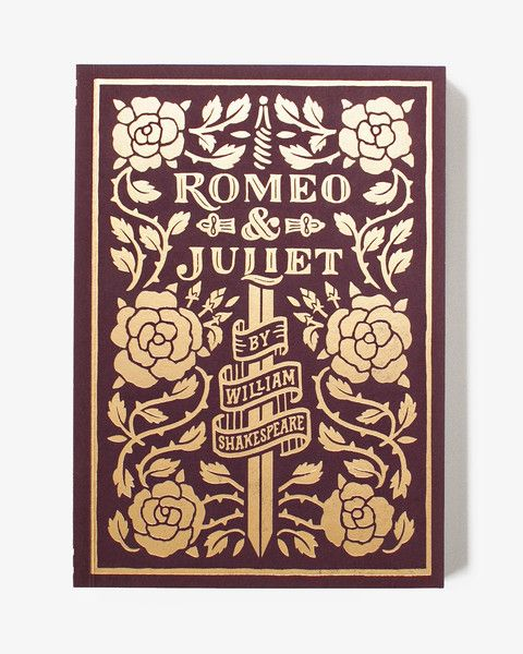 Romeo And Juliet Book Cover Ideas ~ Ideas about book cover design on pinterest