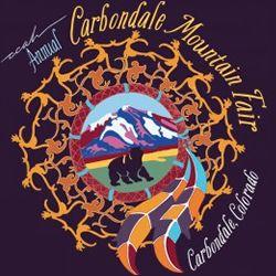 Mountain Fair - Carbondale Colorado