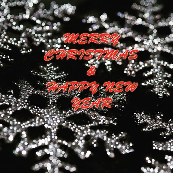 #season #wishes from our #team #merry #xmas and #happy #newyear #DenimLounge where #UrbanSlackers meet #streetwear in #Ioannina #Greece