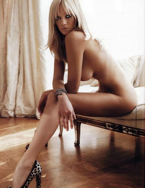 Beautiful nude women of greece