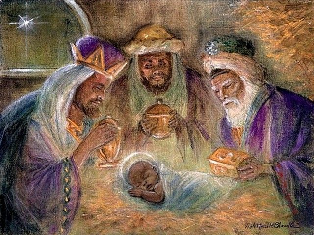 Three Wise Men Gifts Google Search Three Wise Men