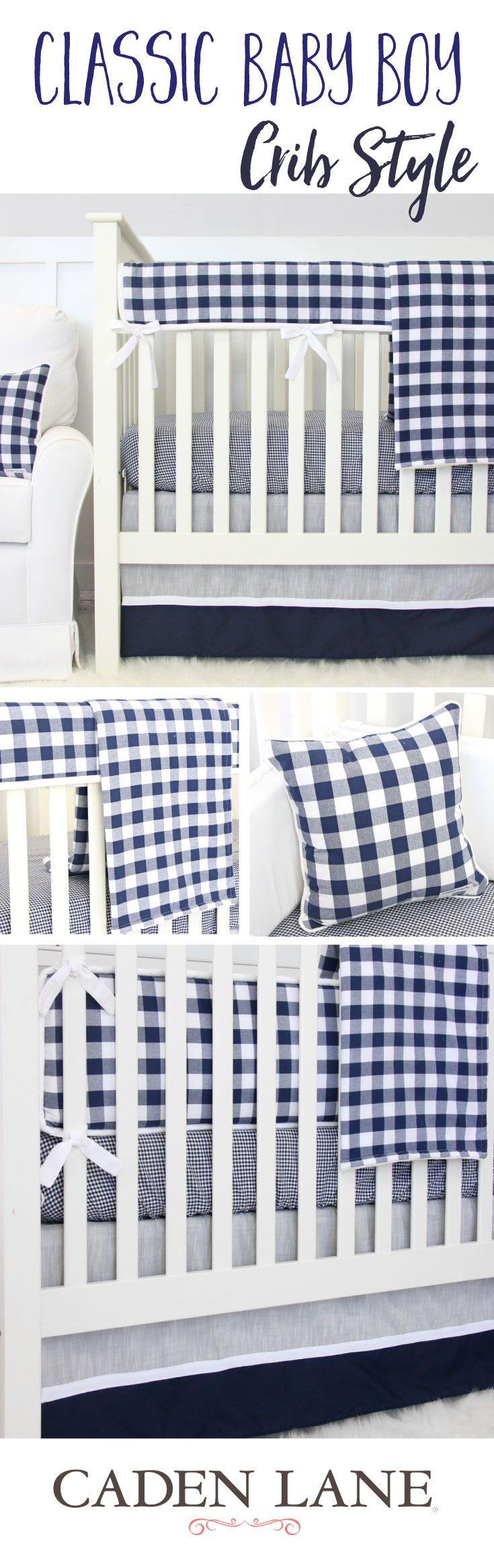best 25 navy crib bedding ideas on pinterest navy crib skirt navy baby nurseries and us navy baby