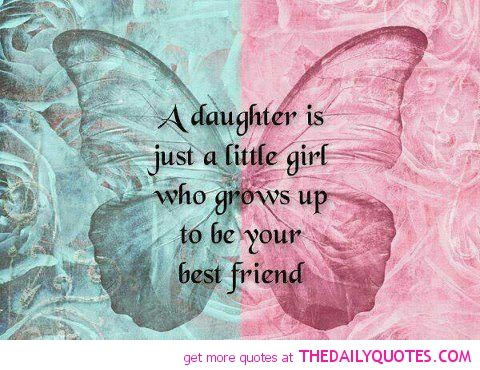best mother daughter poems ideas daughter poems  quotes about mother daughter relationships