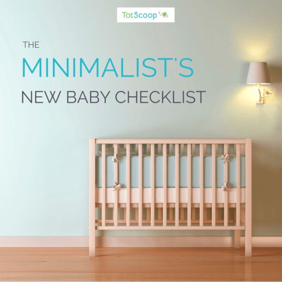 Best 25+ New baby checklist ideas on Pinterest Baby checklist - newborn checklist