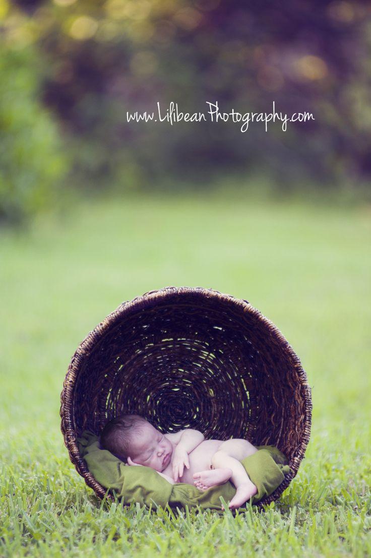 Lilibean Photography