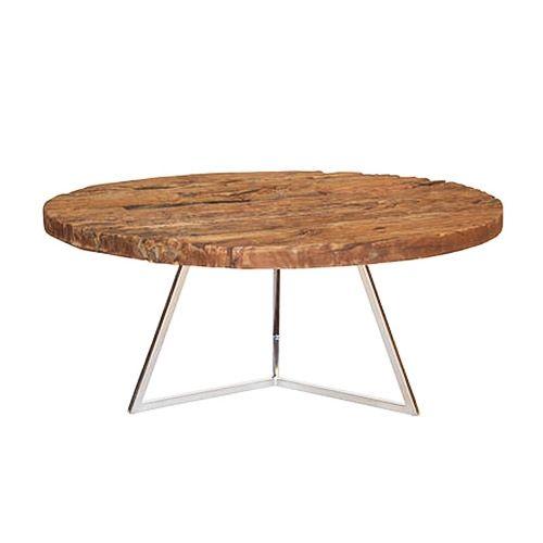 coffee table uniqwa kalahari