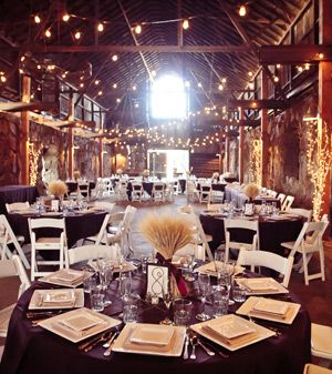 212 best venues images on pinterest santa barbara wedding